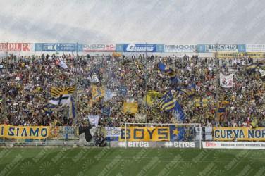 Parma-Delta-Rovigo-Serie-B-2015-16-04
