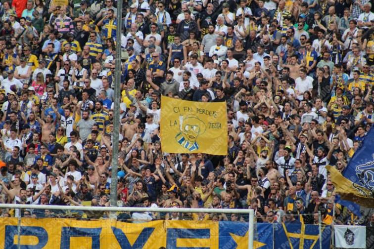 Parma-Delta-Rovigo-Serie-B-2015-16-12