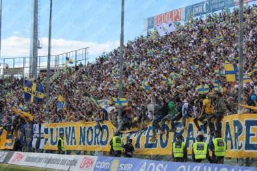 Parma-Delta-Rovigo-Serie-B-2015-16-15