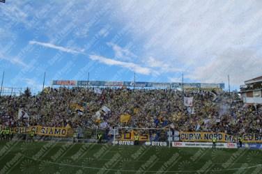 Parma-Delta-Rovigo-Serie-B-2015-16-17