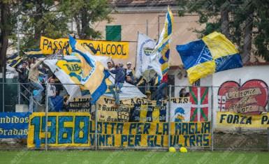 Passatempese-Lauretana-Promozione-Marche-2015-16-03