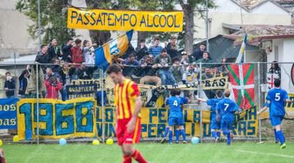 Passatempese-Lauretana-Promozione-Marche-2015-16-09