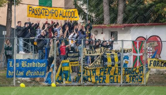 Passatempese-Lauretana-Promozione-Marche-2015-16-12