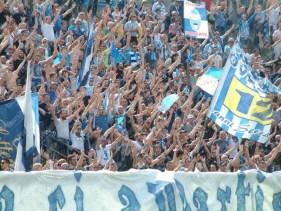 Pisa-Spal-Lega-Pro-2015-16-05