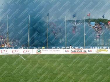Pisa-Spal-Lega-Pro-2015-16-17