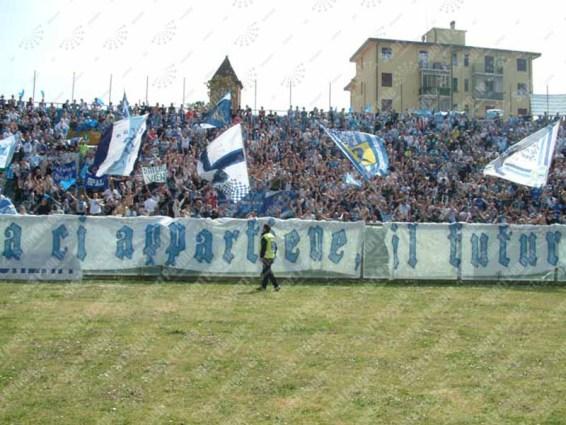 Pisa-Spal-Lega-Pro-2015-16-22
