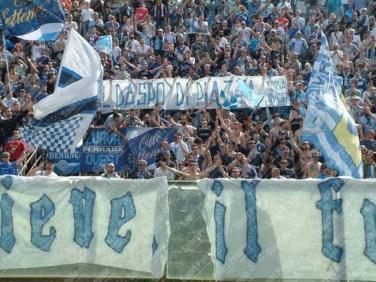 Pisa-Spal-Lega-Pro-2015-16-28