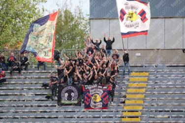 Rimini-L-Aquila-Lega-Pro-2015-16-06