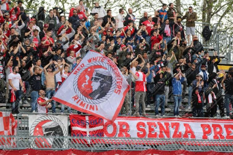 Rimini-L-Aquila-Lega-Pro-2015-16-09