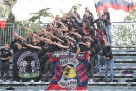 Rimini-L-Aquila-Lega-Pro-2015-16-18
