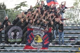 Rimini-L-Aquila-Lega-Pro-2015-16-19