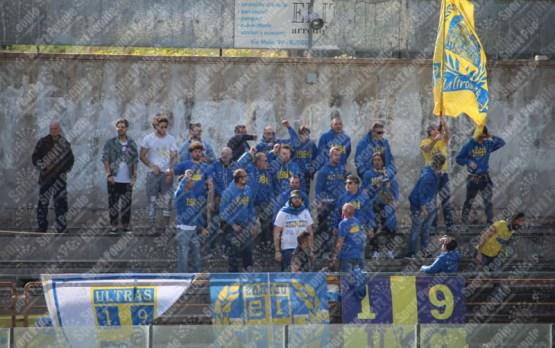 Rinascita-Rutiglianese-Cerignola-Promozione-Pugliese-2015-16-04