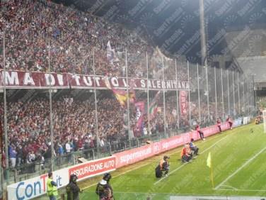 Salernitana-Vicenza-Serie-B-2015-16-04