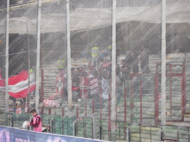 Salernitana-Vicenza-Serie-B-2015-16-06