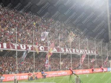 Salernitana-Vicenza-Serie-B-2015-16-07