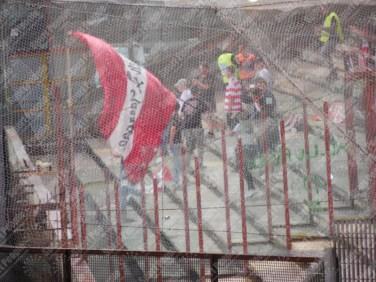 Salernitana-Vicenza-Serie-B-2015-16-13