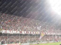 Salernitana-Vicenza-Serie-B-2015-16-20