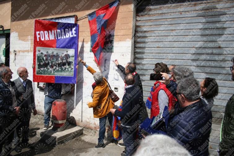 Sambenedettese-Jesina-Serie-D-2015-16-Falcone-01