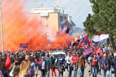 Sambenedettese-Jesina-Serie-D-2015-16-Falcone-08