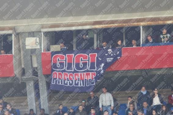 Sambenedettese-Jesina-Serie-D-2015-16-Falcone-11