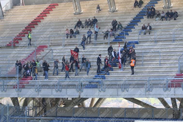 Sambenedettese-Jesina-Serie-D-2015-16-Falcone-12