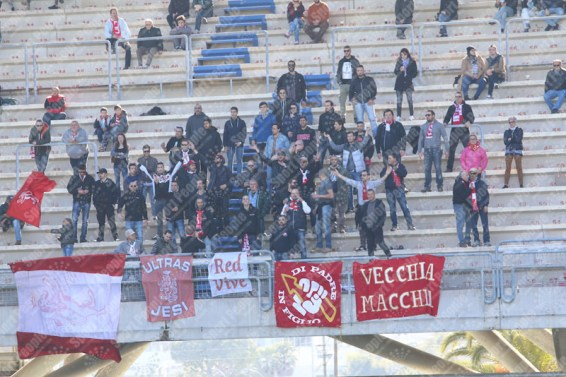 Sambenedettese-Jesina-Serie-D-2015-16-Falcone-33