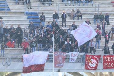Sambenedettese-Jesina-Serie-D-2015-16-Falcone-36