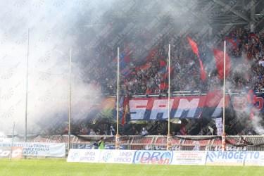 Sambenedettese-Jesina-Serie-D-2015-16-Falcone-41