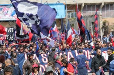 Sambenedettese-Jesina-Serie-D-2015-16-Poggi-02