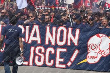 Sambenedettese-Jesina-Serie-D-2015-16-Poggi-04