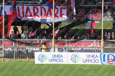 Sambenedettese-Jesina-Serie-D-2015-16-Poggi-08