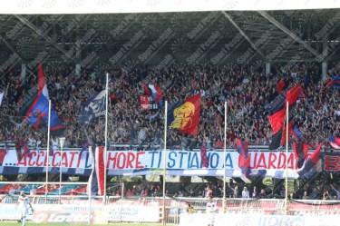 Sambenedettese-Jesina-Serie-D-2015-16-Poggi-14