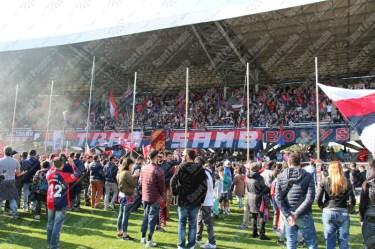 Sambenedettese-Jesina-Serie-D-2015-16-Poggi-25