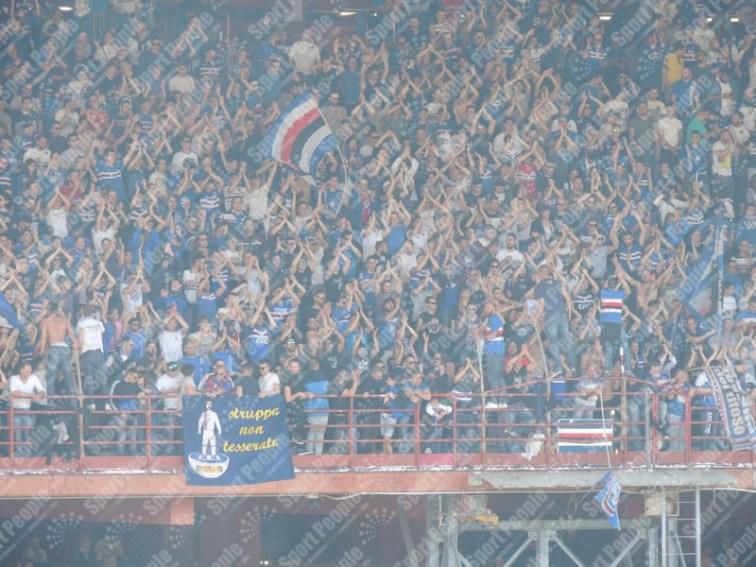 Sampdoria-Lazio-Serie-A-2015-16-01