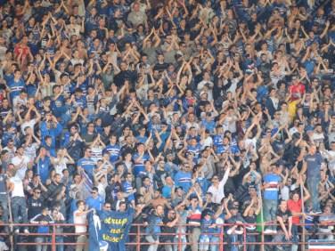 Sampdoria-Lazio-Serie-A-2015-16-05