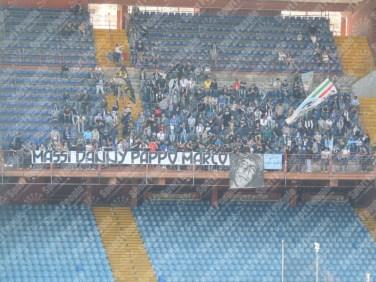 Sampdoria-Lazio-Serie-A-2015-16-06