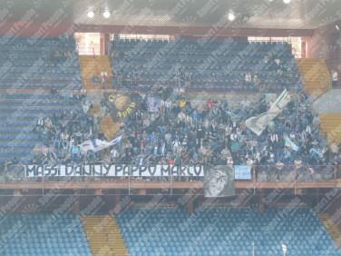 Sampdoria-Lazio-Serie-A-2015-16-16