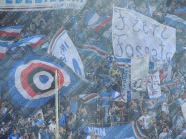 Sampdoria-Lazio-Serie-A-2015-16-18