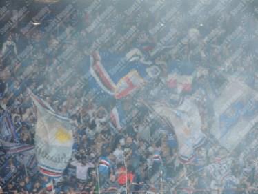 Sampdoria-Lazio-Serie-A-2015-16-19