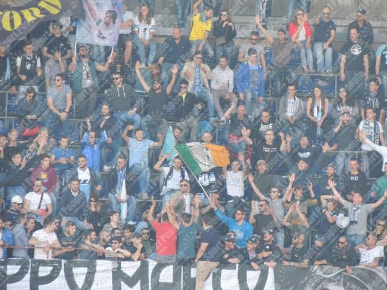 Sampdoria-Lazio-Serie-A-2015-16-20
