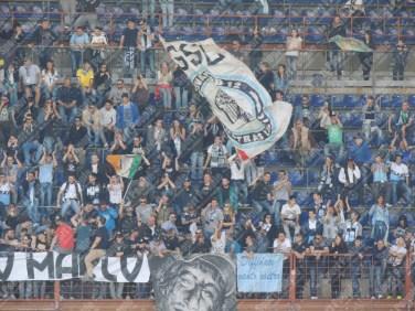 Sampdoria-Lazio-Serie-A-2015-16-28