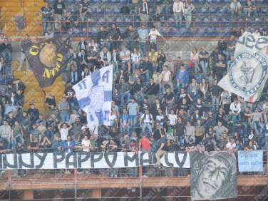 Sampdoria-Lazio-Serie-A-2015-16-38