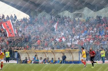 San-Vito-Positano-Nocera-Eccellenza-Campana-2015-16-17