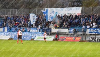 Sangiovannese-Matelica-Coppa-Serie-D-2015-16-05