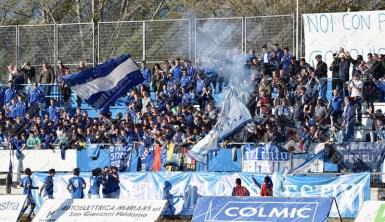Sangiovannese-Matelica-Coppa-Serie-D-2015-16-06