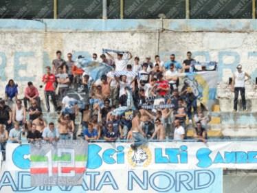 Sanremese-Fabriano-Cerreto-Coppa-Eccellenza-2015-16-08