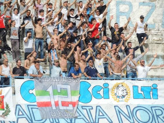 Sanremese-Fabriano-Cerreto-Coppa-Eccellenza-2015-16-11
