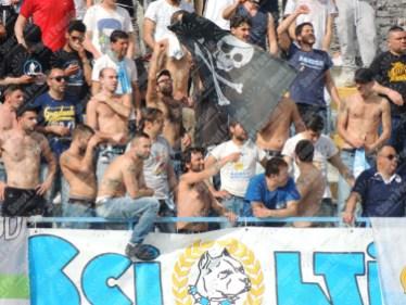 Sanremese-Fabriano-Cerreto-Coppa-Eccellenza-2015-16-14