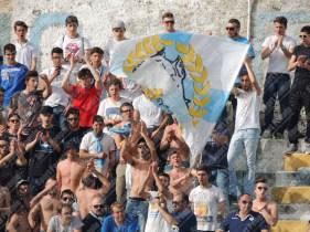 Sanremese-Fabriano-Cerreto-Coppa-Eccellenza-2015-16-19
