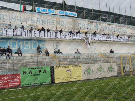 Sanremese-Imperia-Eccellenza-Ligure-2015-16-10